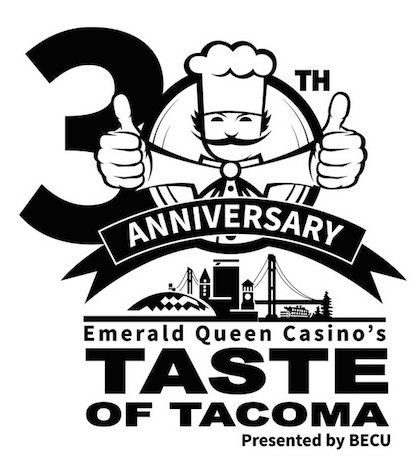 taste-of-tacoma-poster-2015