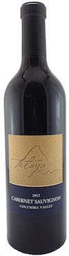 telaya-wine-company-cabernet-sauvignon-2012-bottles
