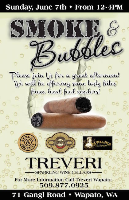 treveri-cellars-smoke-and-bubbles-2015-poster