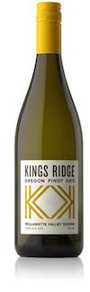 union-wine-co-kings-ridge-pinot-gris-nv-bottle