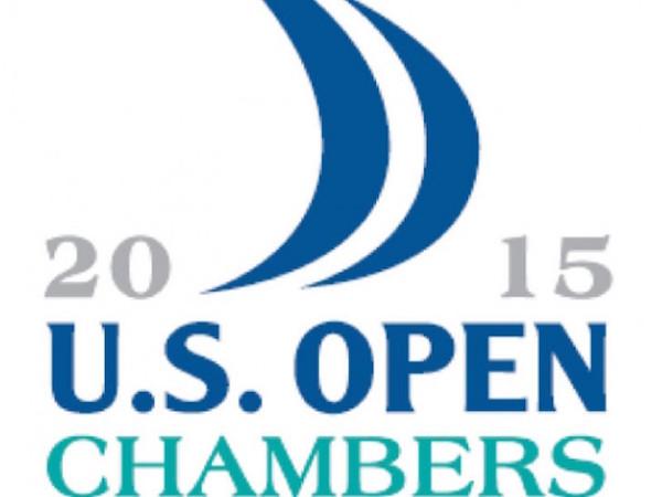 us-open-logo-2015-chambers-bay