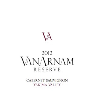 vanarnam-vineyards-reserve-cabernet-sauvignon-2012-label