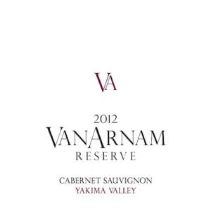 vanarnam-vineyards-reserve-cabernet-sauvignon-2012-label