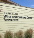 walter clore center feature 120x134 - Chas Nagel, Washington wine pioneer researcher, goes into hall of fame