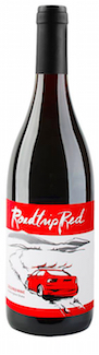 welcome-road-winery-roadtrip-red-nv-bottle