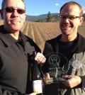 wild goose boys 120x134 - British Columbia wine competition sees record entries