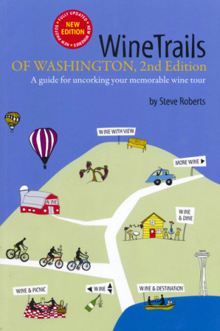 winetrails-of-washington-book-cover-2nd-edition