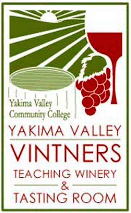 yakima-valley-vintners-poster