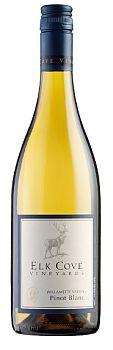 Elk Cove Vineyards-2014-Pinot Blanc
