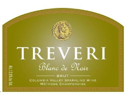 Treveri Cellars-NV-Brut Blanc de Noir