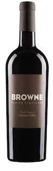 browne-family-vineyards-petit-verdot-nv-bottle