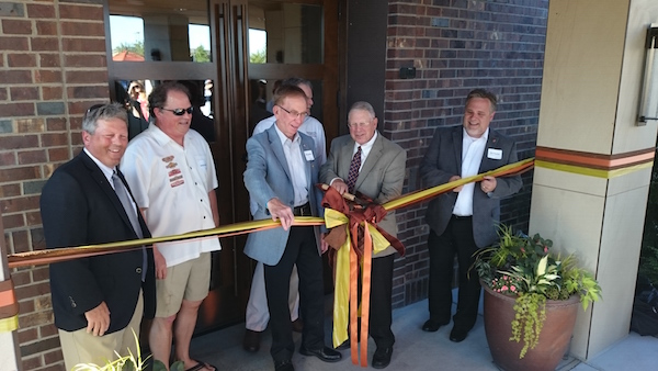 budd-gould-ribbon-cutting