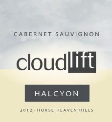 cloudlift-cellars-halcyon-cabernet-sauvignon-2012-label