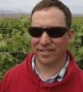 derek way feature 120x134 - Sagemoor Vineyards manager heads to China
