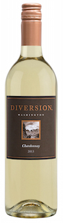 diversion-wine-chardonnay-2013-bottle