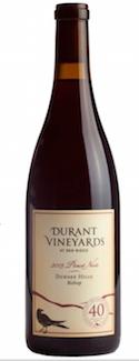durant-vineyards-bishop-vineyard-pinot-noir-2013-bottle