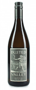dusted-valley-vintners-french-creek-vineyard-chardonnay-2013-bottle