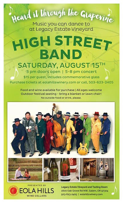 eola-hills-wine-cellars-high-street-band-poster-2015