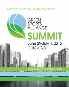green-sports-alliance-summit-2015-poster
