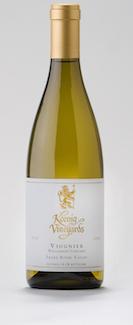 koenig-vineyards-williamson-vineyard-viognier-nv-bottle