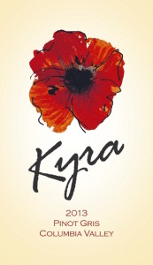 kyra-wines-pinot-gris-2013-label