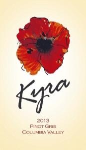 kyra-wines-pinot-gris-2013-label