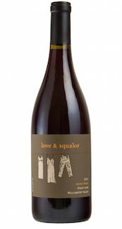 love-and-squalor-antsy-pants-pinot-noir-2011-bottle