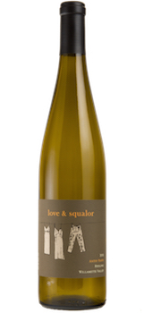 love-and-squalor-antsy-pants-riesling-2011-bottle