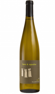 love-and-squalor-riesling-nv-bottle