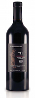 petes-mountain-winery-elijah's-reserve-cabernet-sauvignon-2011-bottle