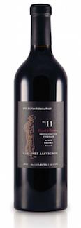 petes-mountain-winery-elijah's-reserve-cabernet-sauvignon-2011-bottle