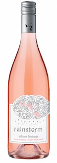 rainstorm-silver-linings-pinot-noir-rose-2014-bottle