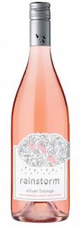 rainstorm-silver-linings-pinot-noir-rose-2014-bottle
