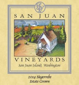 san-juan-vineyards-estate-siegerrebe-2014-label
