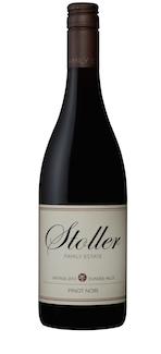 stoller-family-estate-pinot-noir-2013-bottle
