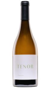 Tenor 2013 Chardonnay