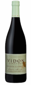vidon-vineyard-brigita-clone-777-nv-bottle