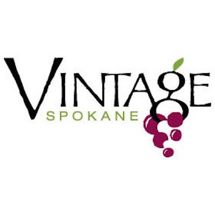 vintage-spokane-logo-low-rest