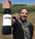 walla walla vintners cab feature 120x134 - Walla Walla Vintners Cabernet Sauvignon tops wine judging