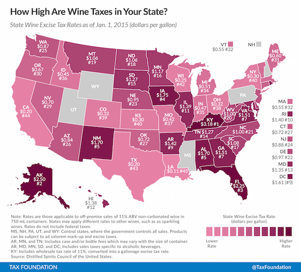 wine-excise-tax-rates-2015