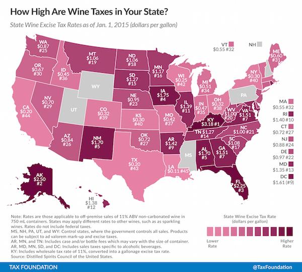wine-excise-tax-rates-2015