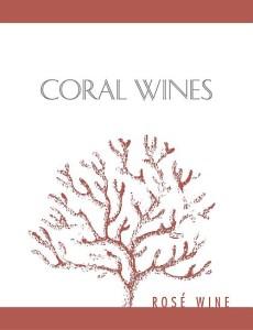 Coral Wines-2014-Rosé