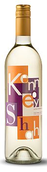Kennedy Shah-2013-Auntie Meredith's Picnic Blend Bottle