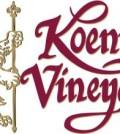 Koenig logo 120x134 - Koenig Vineyards 2017 Sunny Slope Cuvée Riesling, Snake River Valley $12
