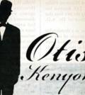 Otis Kenyon Logo