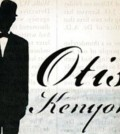 Otis Kenyon Logo 120x134 - Fire-setting dentist inspires Walla Walla winery Otis Kenyon