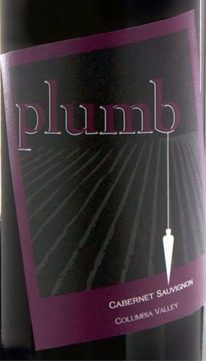 Plumb Cellars-2011-Cabernet Sauvignon
