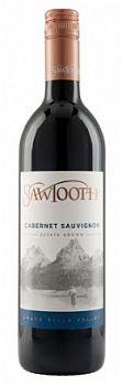 Sawtooth Winery-2011-Cabernet Sauvignon