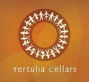 Tertulia Cellars Logo