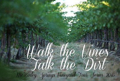WalktheVinesTour